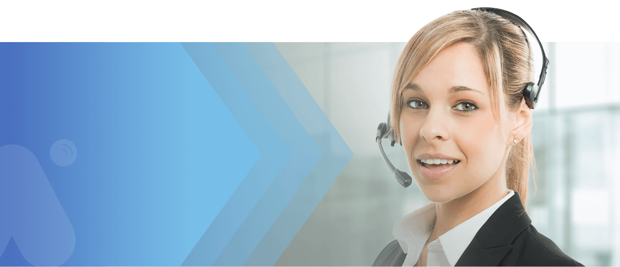 Telemarketing Companies UK