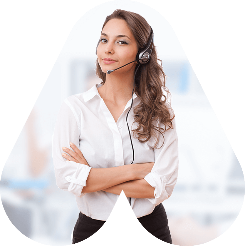 Outbound B2b Telemarketing Agencies