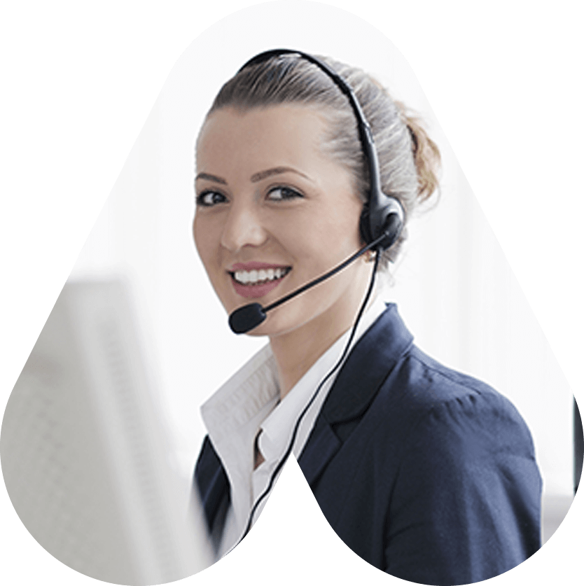 Telemarketing UK