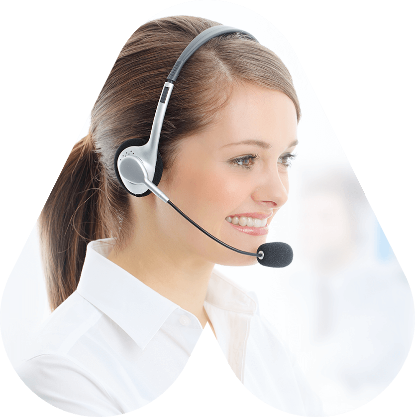 Telemarketing Outsourcing Companies