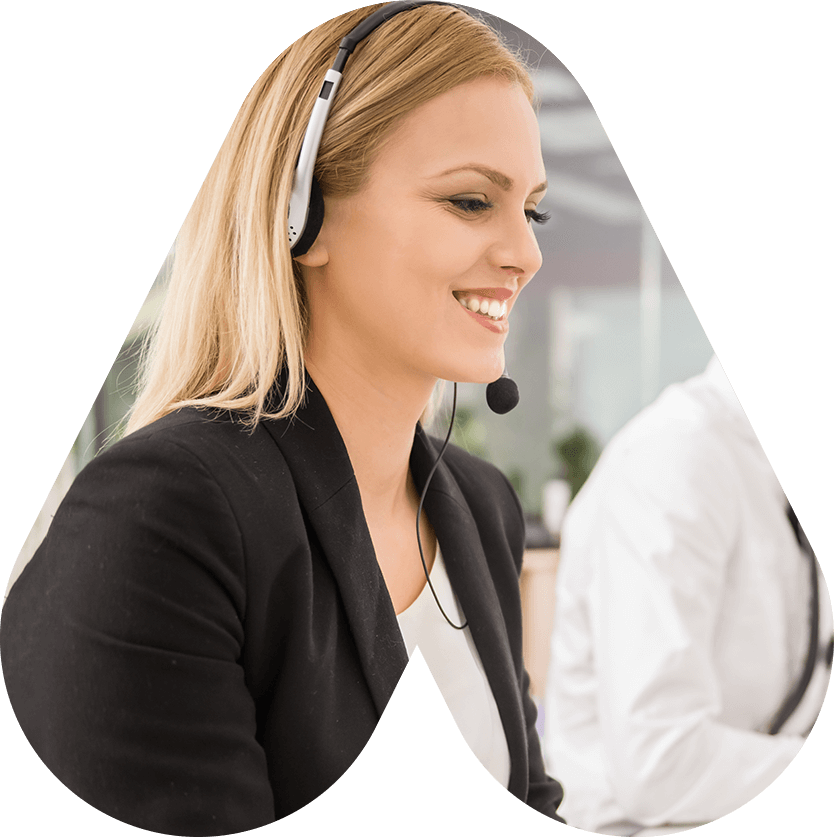 Telemarketing Outsourcing London
