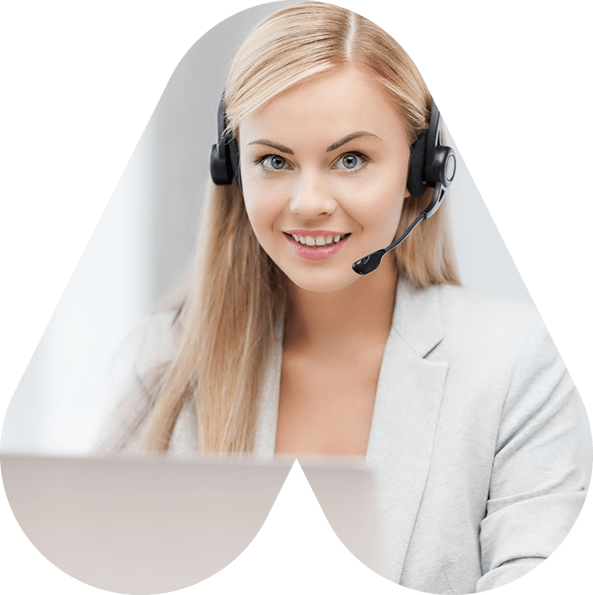 Telemarketing Companies London